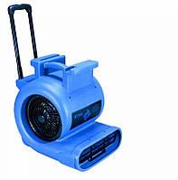 Профессиональная сушильная машина Santoemma Blower ST810