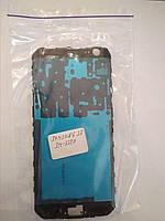 Средняя часть корпуса  Samsung j3 sm-j320 запчасть с разборки, оригинал бу, фото 1
