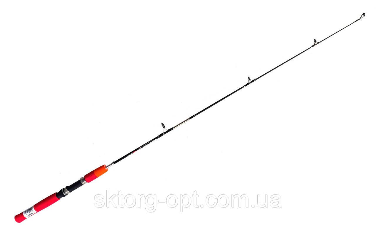 Спиннинг SWD Champion 1.5 м 50-150