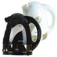 Электрический чайник MR-035
