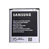 Аккумулятор Samsung i9500 Galaxy S4, B600BE Оригинал AAAA