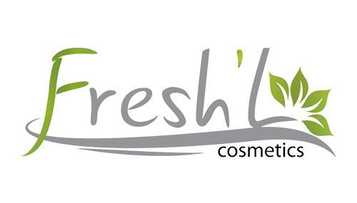 Fresh-L
