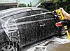 20м шланг для мойки автомобиля автомойки садовый шланг для полива, фото 3