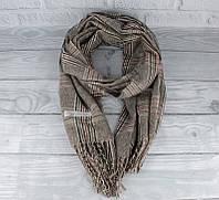 Кашемировый шарф, палантин Pashmina 7680-3, фото 1
