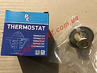 Термостат вставка Ланос 1.5 88 градусов Lanos Pro-Eco Польша 96143939