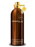 Montale Intense Cafe Парфюмированная вода 100 ml