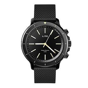 Умные часы Zeblaze Pro Vibe Lite Черный
