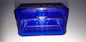 Универсальный автосканер ELM327 OBD2 mini, фото 2