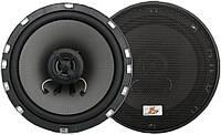 Коаксиальная акустическая система Helix Xmax 116