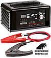 Пуско-зарядное устройство YATO YT-83052, фото 3