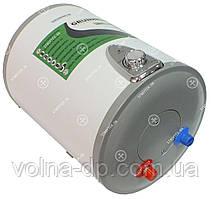 Водонагреватель (Бойлер) Grunhelm GBH I-10V(10 литров над мойкой)