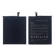 Аккумулятор для XIAOMI Mi Note 2/BM48 копия ААА