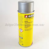 "Noch 61151 - аерозольний Клей ""Spray Glue ""Haftfix"",400 мл, масштабу G, 0, H0, TT, N, Z, фото 2"