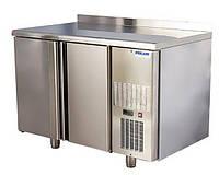 Морозильный стол Polair TB2 GN-G