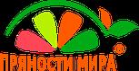 "Интернет-магазин ""Пряности мира"", СПД Тиванчук Д.И"