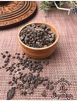 Соль Гималайская черная крупная 2-7мм 1кг