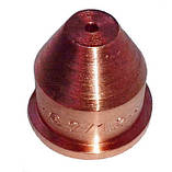Сопло плазменное d 1,2 мм для ABIPLAS CUT 70, фото 4