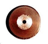 Сопло плазменное d 1,2 мм для ABIPLAS CUT 70, фото 5