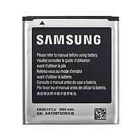Аккумулятор Samsung i8552 Galaxy Win / EB585157LU оригинал ААAA