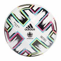 Мяч для футзала (мини-футбола) Adidas Uniforia League Sala FH7352 (размер 4)