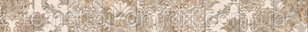 Фриз Рамина Beryoza Ceramica 54х500 (106402)