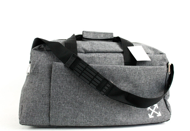 Дорожная сумка 140-1