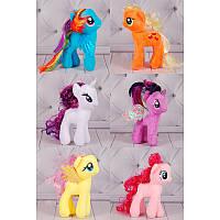 "Мягкая игрушка Май Литл Пони ""My Little Pony"""