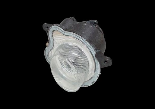 Фара противотуманная правая Chery Amulet (Чери Амулет) оригинал