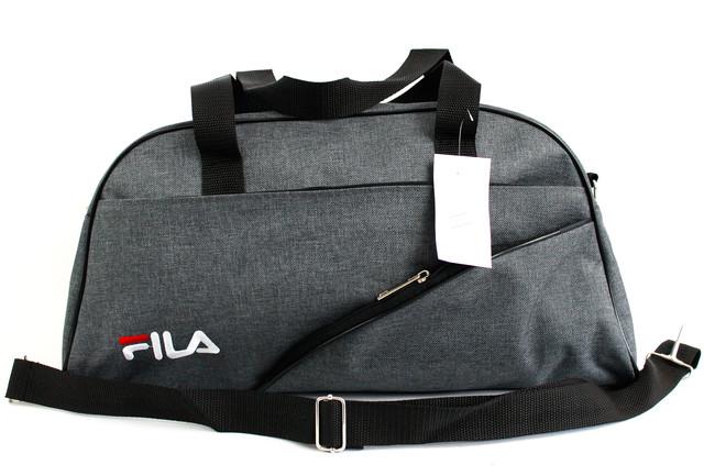 Спортивная дорожная сумка  152