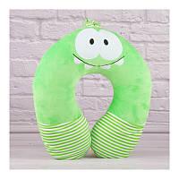 Детская подушка для путешествий Сонька 11