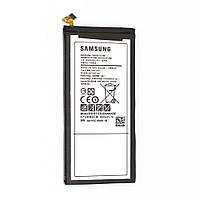 Аккумулятор Samsung A9 / EB-BA900ABE оригинал ААAA