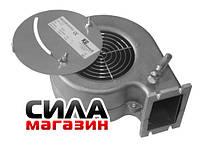 Вентилятор KG Electronic DP-02, фото 1