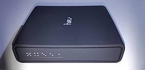 Маршрутизатор MikroTik hAP ac² (RBD52G-5HACD2HND-TC) MikroTik