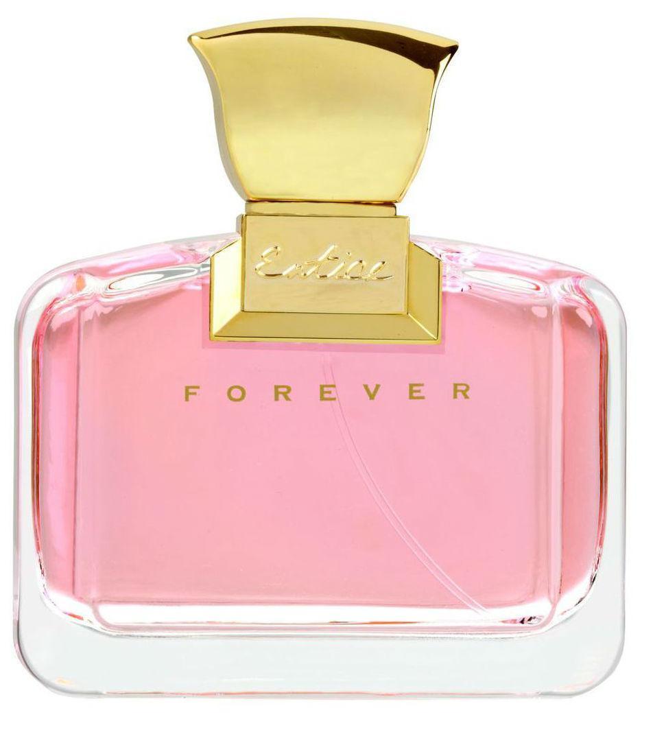 аджмал парфюм женский красный