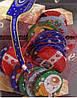 Новогодние конфеты Only в сетке 85 гр Австрия, фото 2