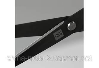 Кухонные ножницы Xiaomi Huo Hou Titanium Stationery Scissors, фото 3