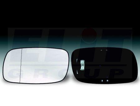 Зеркало OPEL ASTRA F универсал (T92) / OPEL ASTRA F (T92) 1991-2005 г.