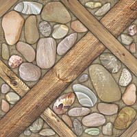 Кафель Аризона Beryoza Ceramica 418x418 (027815)
