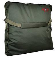Чехол для кресел и раскладушек Carp Zoom Bed & Chair Bag 80x80x20cм CZ3420