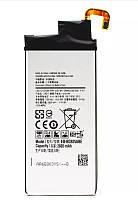 Аккумулятор Samsung G925F Galaxy S6 Edge / EB-BG925ABE оригинал ААAA