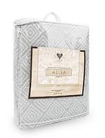 Покрывало плед 150x200 ALISA Ideia