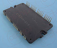 Гибридная ИС SANYO STK795-815 Module без радиатора