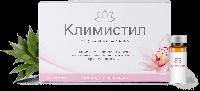 Климистил (Climistil) - не гормональное средство при климаксе, фото 1