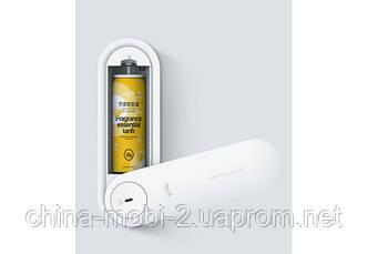 Освежитель воздуха Xiaomi Deerma DEM-PX830, фото 2