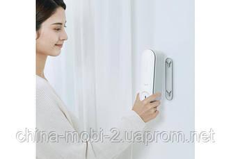 Освежитель воздуха Xiaomi Deerma DEM-PX830, фото 3