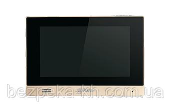 """7"""" IP відеодомофон Dahua DH-VTH1550CHM-S2"""