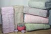 Банные турецкие полотенца GUL, фото 2