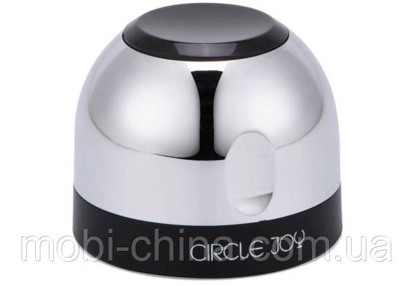 Вакуумная пробка для вина Xiaomi Circle Joy (CJ-JS02) Champagne Stopper
