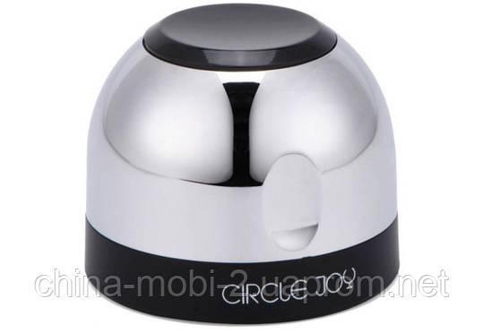 Вакуумная пробка для вина Xiaomi Circle Joy (CJ-JS02) Champagne Stopper, фото 2