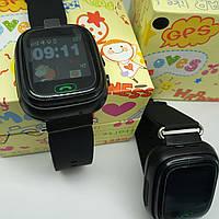 Детские смарт часы Q90, smart watch kids, фото 1